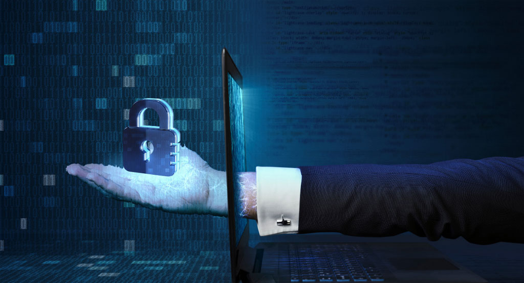 cybersecurity protection business