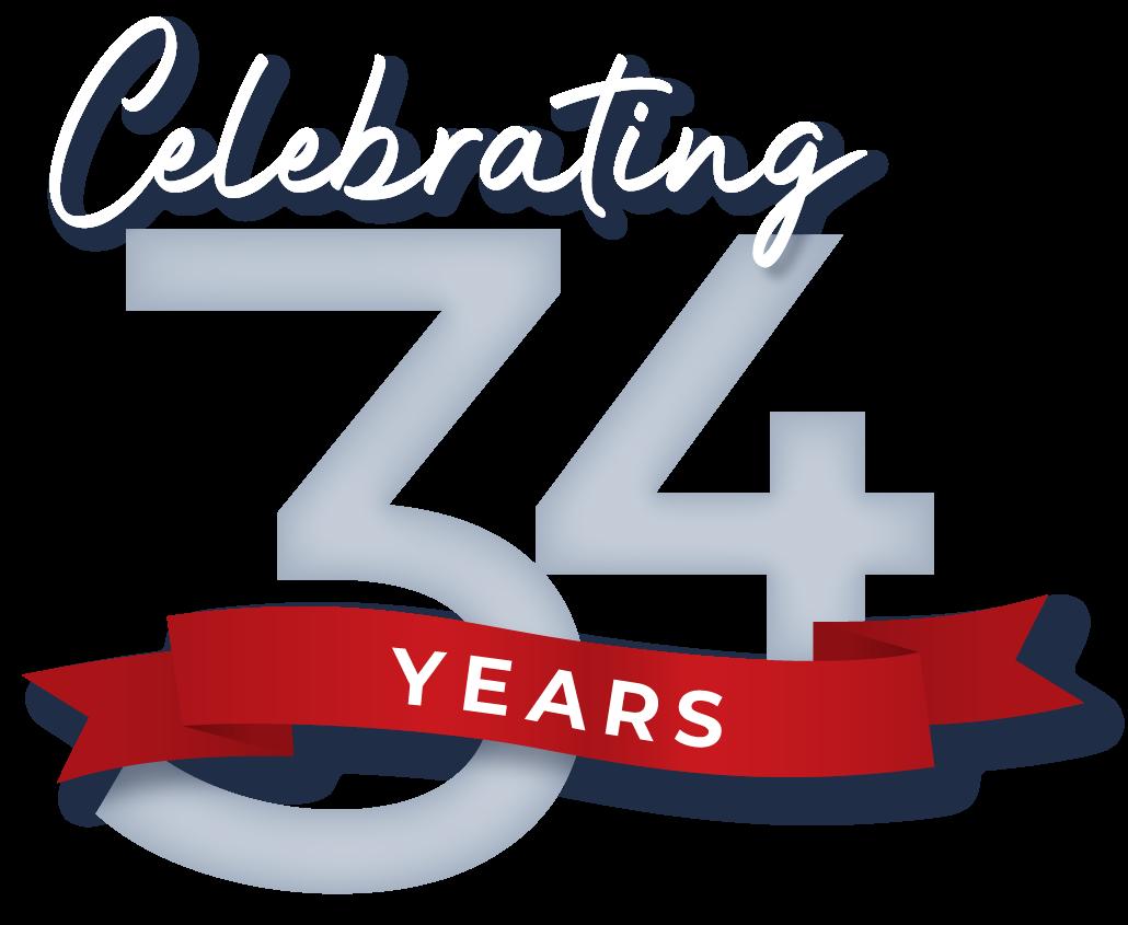 Celebrating-34-years