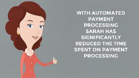 AutomatedPaymentProcessingforLegalCollectionFirms